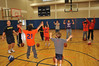 RisingStars_01-30-2010_Basketball_N004