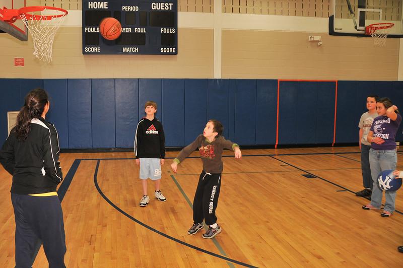 RisingStars_01-30-2010_Basketball_N047