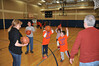 RisingStars_01-30-2010_Basketball_N125