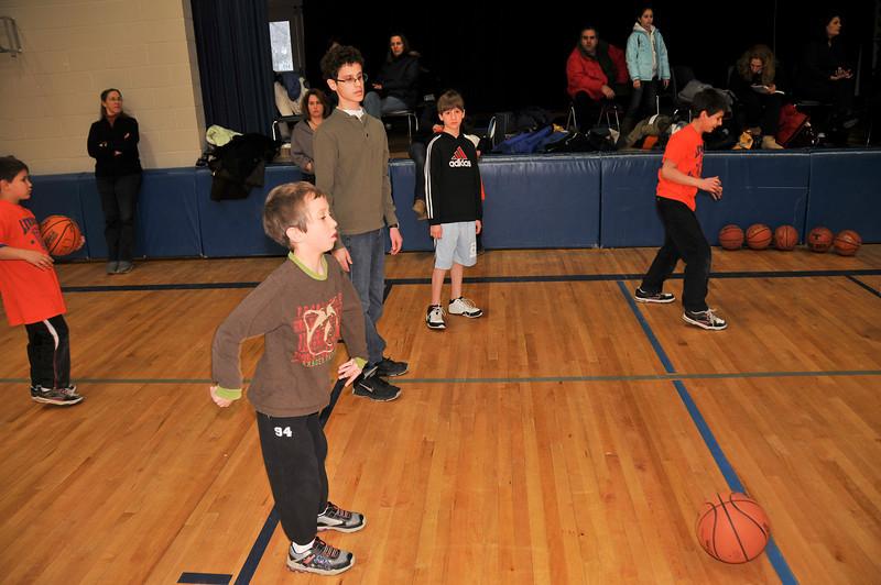 RisingStars_01-30-2010_Basketball_N031