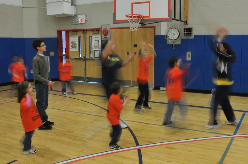 RisingStars_01-30-2010_Basketball_N104