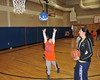 RisingStars_01-30-2010_Basketball_N080
