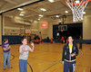 RisingStars_01-30-2010_Basketball_N092