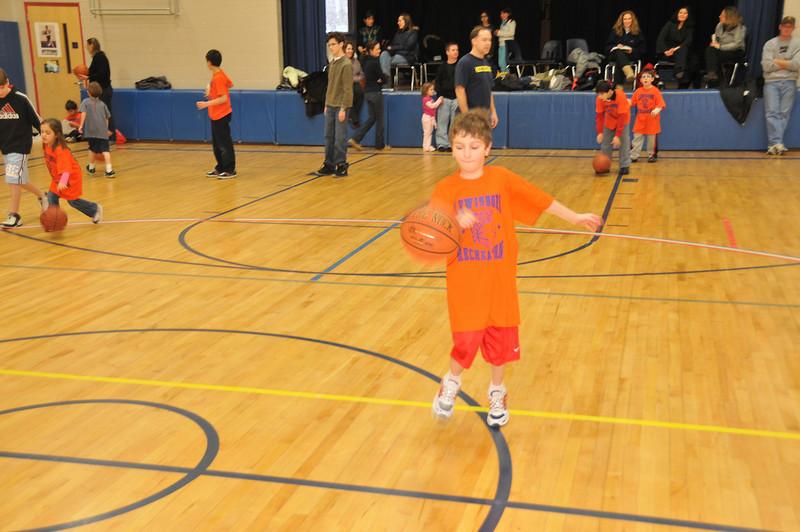 RisingStars_01-30-2010_Basketball_N018