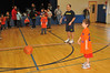 RisingStars_01-30-2010_Basketball_N024