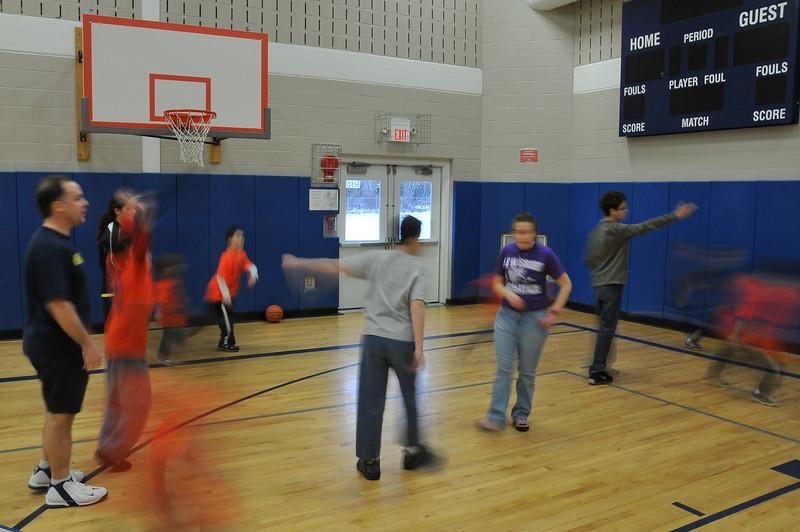 RisingStars_01-30-2010_Basketball_N108