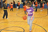 RisingStars_01-30-2010_Basketball_N015