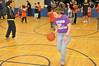 RisingStars_01-30-2010_Basketball_N015