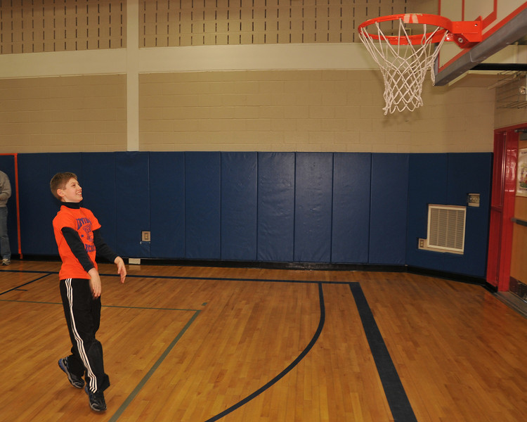 RisingStars_01-30-2010_Basketball_N055