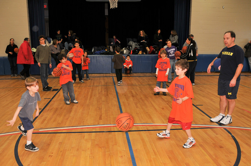RisingStars_01-30-2010_Basketball_N023