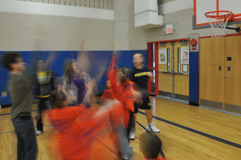RisingStars_01-30-2010_Basketball_N105