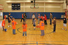 RisingStars_01-30-2010_Basketball_N001