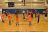 RisingStars_01-30-2010_Basketball_N001