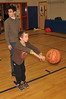 RisingStars_01-30-2010_Basketball_N033