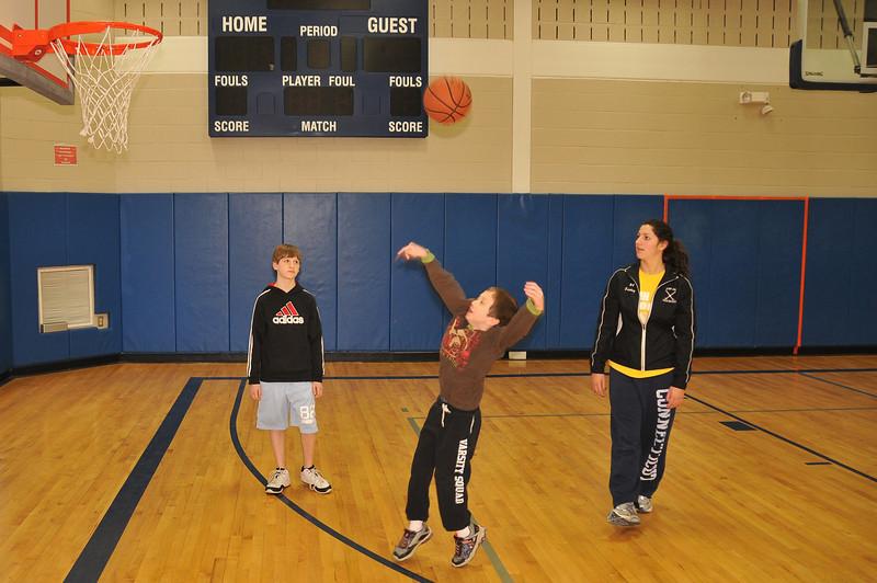 RisingStars_01-30-2010_Basketball_N052