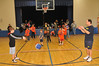 RisingStars_01-30-2010_Basketball_N022