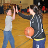RisingStars_01-30-2010_Basketball_N093