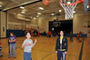 RisingStars_01-30-2010_Basketball_N091