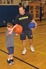 RisingStars_01-30-2010_Basketball_N026