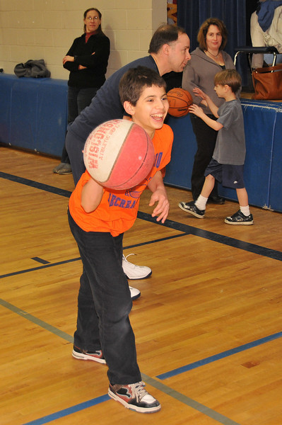 RisingStars_01-30-2010_Basketball_N035