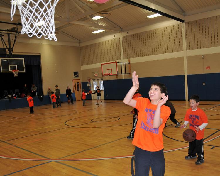 RisingStars_01-30-2010_Basketball_N095