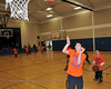 RisingStars_01-30-2010_Basketball_N095