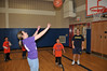 RisingStars_01-30-2010_Basketball_N114