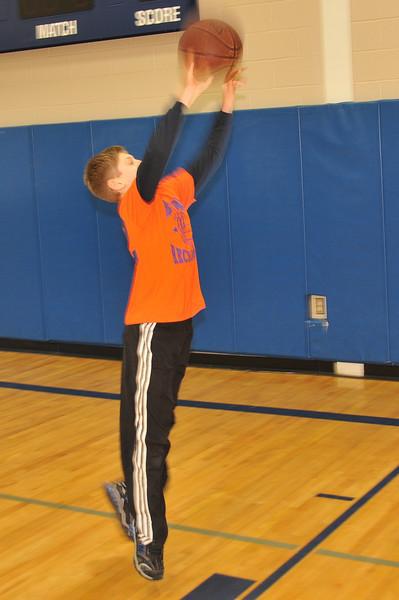 RisingStars_01-30-2010_Basketball_N013