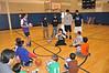 Basketball_02-09-08_P010
