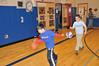Basketball_02-09-08_P020