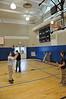Basketball_02-09-08_P006