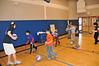 Basketball_02-09-08_P013