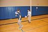 Basketball_02-09-08_P017