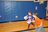 Basketball_02-09-08_P019