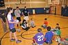 Basketball_02-09-08_P011