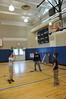 Basketball_02-09-08_P005