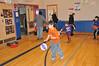 Basketball_02-09-08_P018