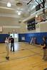 Basketball_02-09-08_P007