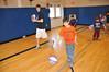 Basketball_02-09-08_P015
