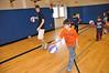Basketball_02-09-08_P016