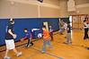 Basketball_02-09-08_P014