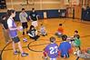 Basketball_02-09-08_P012