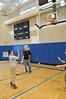 Basketball_02-09-08_P004