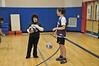Basketball_02-09-08_P002