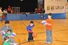 Basketball_02-09-08_P008