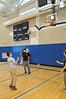 Basketball_02-09-08_P003