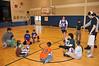Basketball_02-09-08_P009