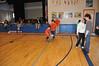 Basketball_03-01-08_P199