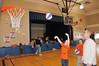 Basketball_03-01-08_P260