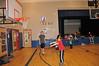 Basketball_03-01-08_P213